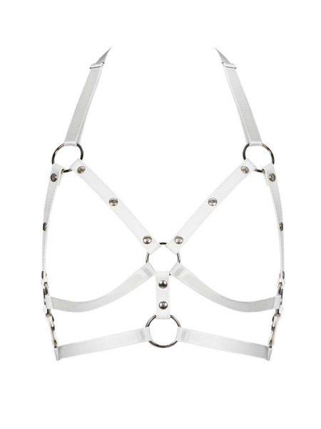 Obsessive-A759-harness-packshot-pick-a-boo-bra