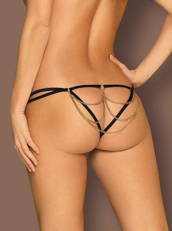 Obsessive-pantheria-thong-back-2