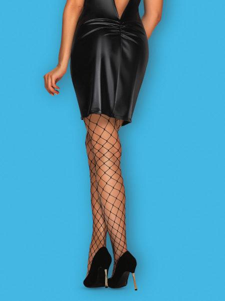 Obsessive-S819-stockings-back
