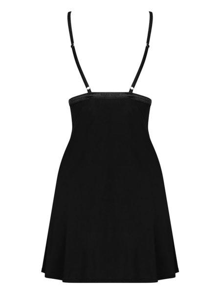 Obsessive-cecilla-chemise-back-packshot
