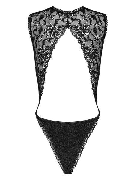 Obsessive-elisetta-sensual-lacy-teddy-packshot-back